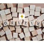 Impariamo il linguaggio positivo