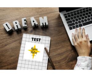 Dipendente/imprenditore: la scelta a Voi